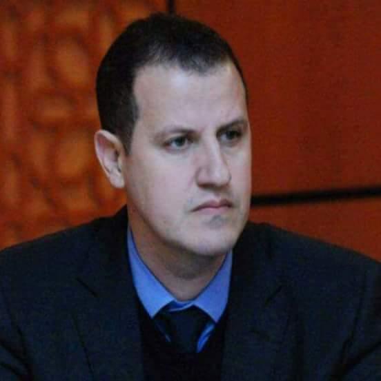 البرلماني طارق قديري يسائل وزير الصحة حول مآل جهاز السكانير بالمستشفى الإقليمي الرازي