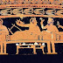 Η υπερτροφή που λάτρευαν οι αρχαίοι Έλληνες