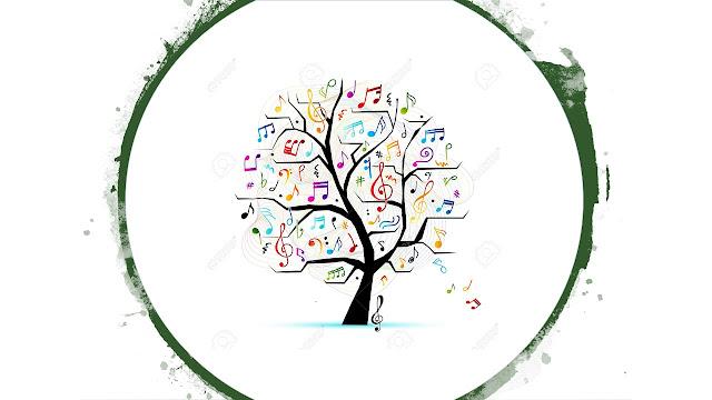 https://www.ara.cat/suplements/ciencia/musica-llenguatge-universal-cervell_0_2366163389.html?fbclid=IwAR3zfwwkRJzSTxFikObFJRc3ezph9zn7_kL94h7taBgbX_s5B2XSgQKhTGE
