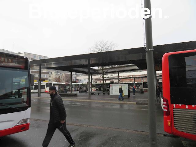 https://web.facebook.com/pages/Bottrop-ZOB-Berliner-Platz/131901386860855?_rdc=1&_rdr