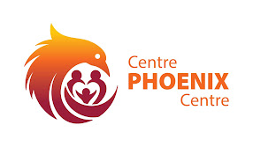 The Phoenix Centre for Children and Families