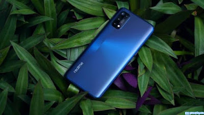 Realme 8 Pro Review - Infinite Camera Exciting Feature