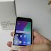 Review Spesifiksi Samsung Galaxy V2