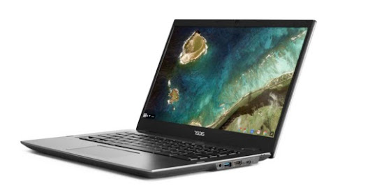 Comparatie laptopuri Chromebook: Samsung, Acer, si HP