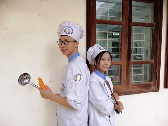 Top 6 website dạy nấu ăn được yêu thích nhất