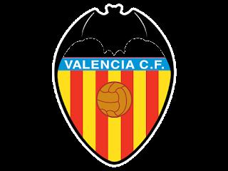 Sejarah Valencia