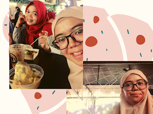 FOOD AND FUN at Gading Festival Sedayu City