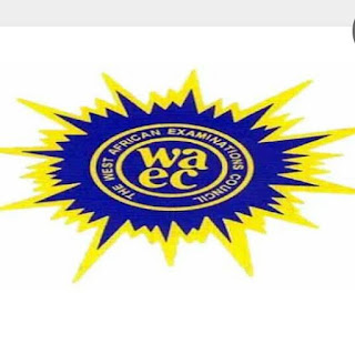 WAEC 2019 Result Released - See Overall Best