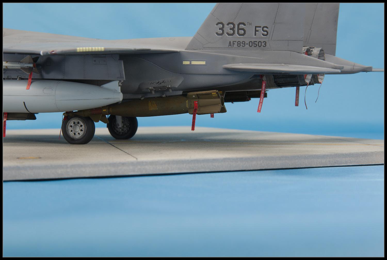 F-15E-88.jpg