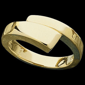 خواتم دهب رائعة gold_ring_50267.jpg