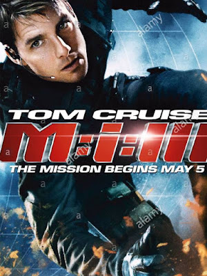 mission impossible 3 full movie in hindi download 720p bluray, mission impossible 3 full movie in hindi download 720p worldfree4u, mission impossible 3 full movie in hindi 480p, mission impossible 3 full movie download, mission impossible 3 full movie in hindi download 720p Filmywap, mission impossible 3 full movie in hindi download 720p, mission impossible 3 full movie in hindi download 720p khatrimaza, mission impossible 3 full movie in hindi download, mission impossible 3 full movie in hindi 480p download.