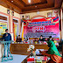 Wako Riza, Hadiri Musyawarah Besar Nagori III (PPN) Pemuda Paga Nagori Koto Nan Godang