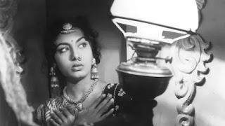 actress Nimmi passed away