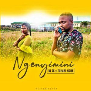 https://bayfiles.com/nef7o4Mdn8/DJSK_Thembi_Mona_-_Ngenyimini_Afro_House_mp3