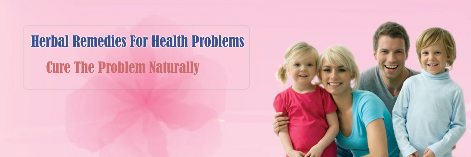 Natural Treatment For Thyroid Problems That Is Safe And