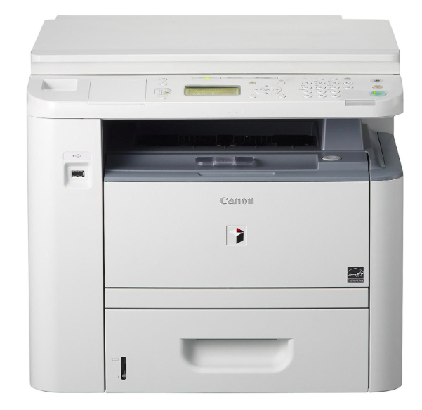 Canon imageRUNNER Driver and User Guide Driver Printer Canon