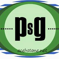 Tahapan Recruitment PT. PETROSIDA GRESIK (PT. PETROKIMIA GRESIK)