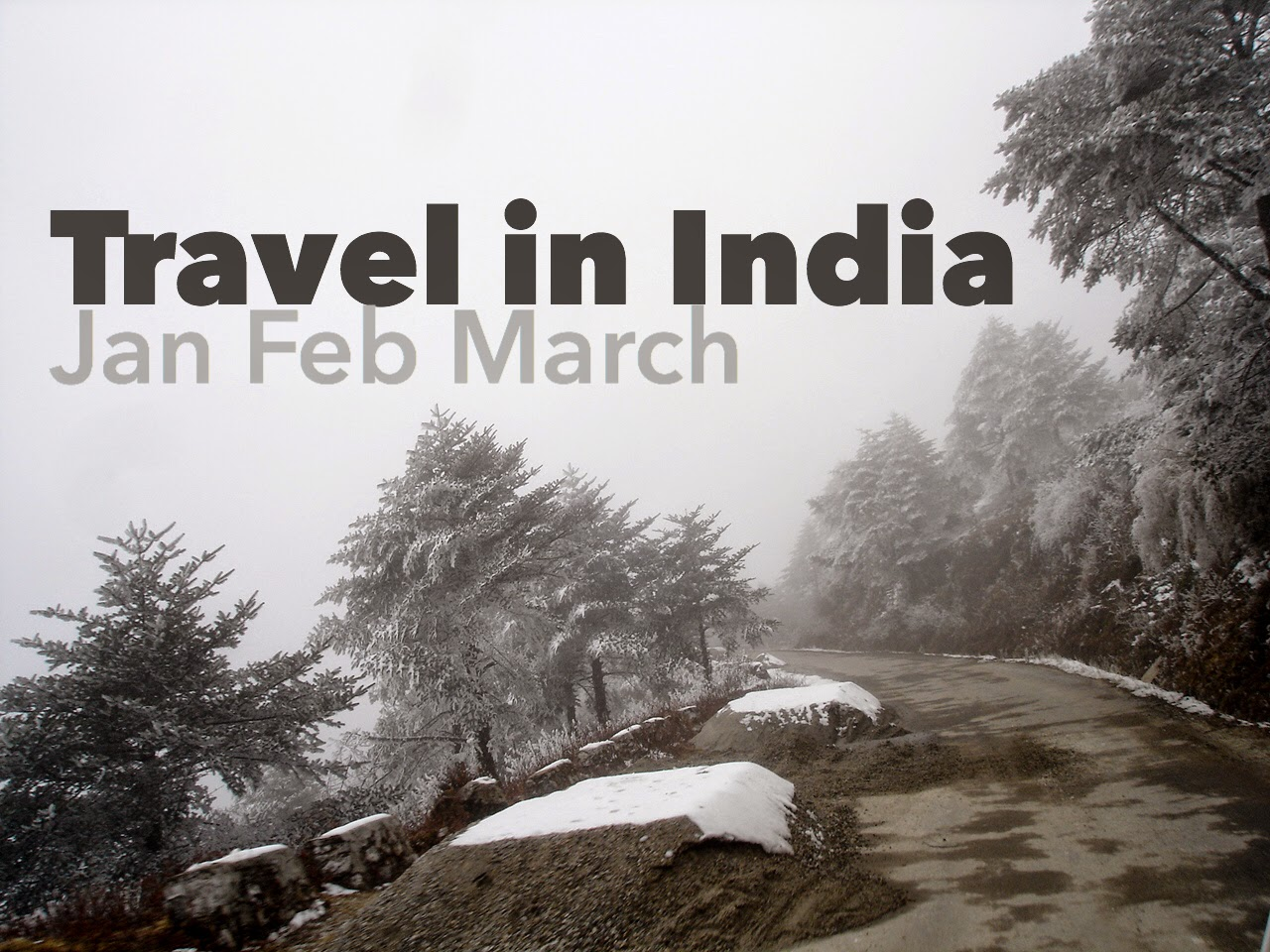 Incredible india travel ideas for jan feb and march for Vacation spots for march