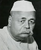 Short Essay on 'Govind Ballabh Pant' (260 Words)