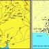 harappan civilization or indus valley civilization- हड़प्पा या सिन्धु घाटी की सभ्यता