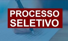 Aberto Processo Seletivo para Professores (Prova Online). Salários até R$5.831,21