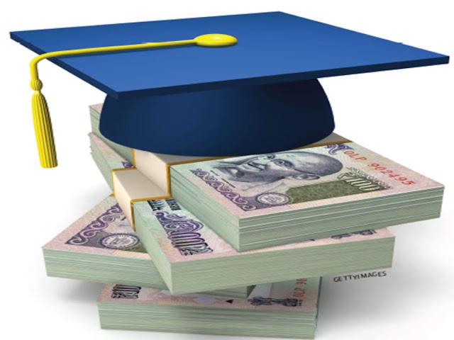 कैसे प्राप्त करें Education Loan, क्या है प्रक्रिया, कितनी है ब्याज दर, जानिए संबंधित सभी जानकारी