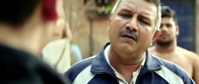 Sultan 2016 Movie