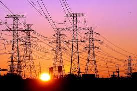 Taraba: Wukari residents laments hike in power bill with low supply