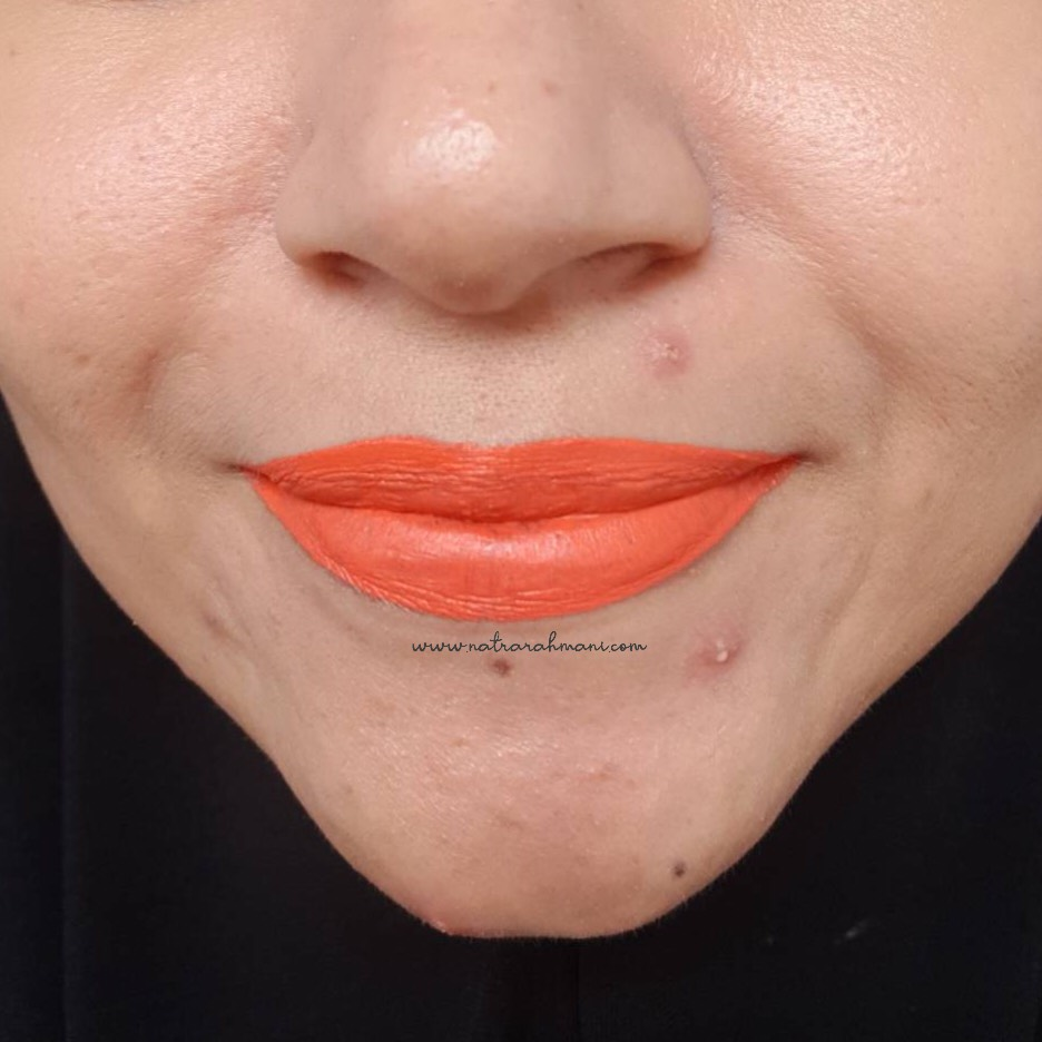 review-marcks-venus-soft-matte-lipcream-shade-curtis