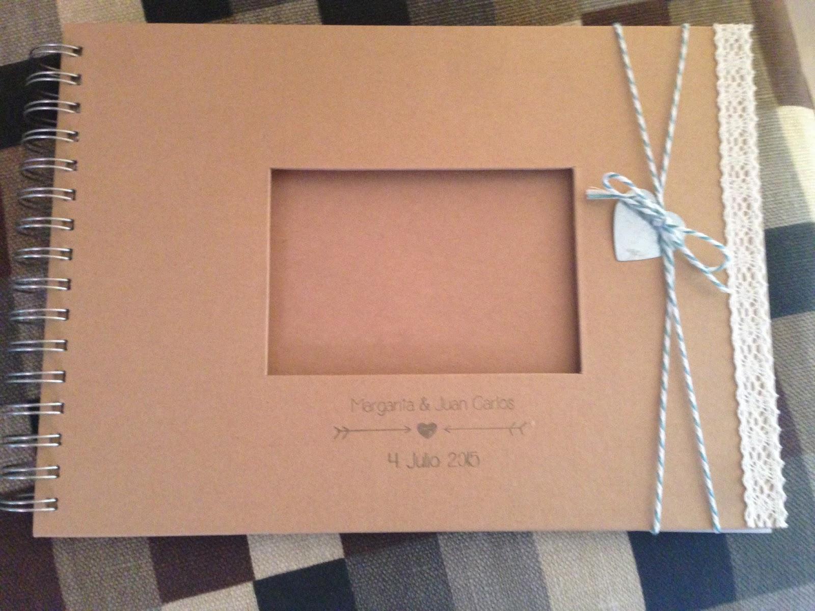 blog de bodas yo dire que si materiales para de tu boda qu comprar y qu hacer con ellos