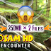 [425MB] Serious Sam: The Second Encounter Game for PC - Highly Compressed - 100% Working   GamerBoy MJA  