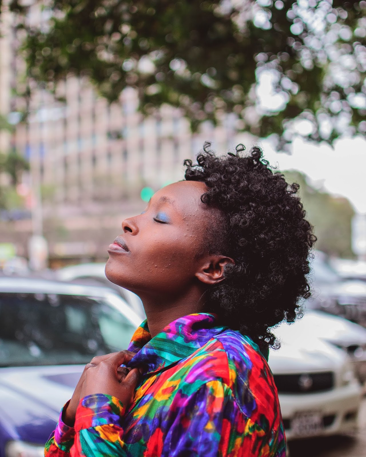 Overcoming The Spirit Of Discouragement