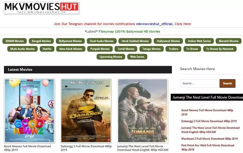 the reader full movie download tamil dubbed isaimini