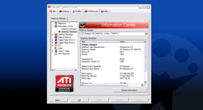 Thursday, December 20, 2001. Telecharger Pilote Carte Reseau Windows 7.