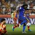 Al Hilal avança à semifinal contra o Fla no Mundial de Clubes