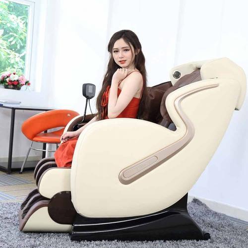 Nên mua ghế massage hãng nào tốt nhất - Diễn đàn Webtretho