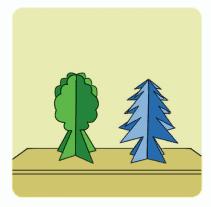 tanaman hias www.jokowidodo-marufamin.com