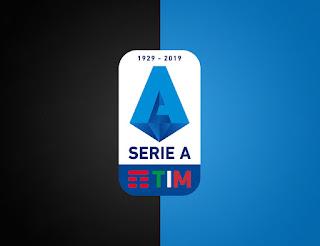 مواعيد أبرز مباريات الجولة الثانية في الدوري الإيطالي والقنوات الناقلة