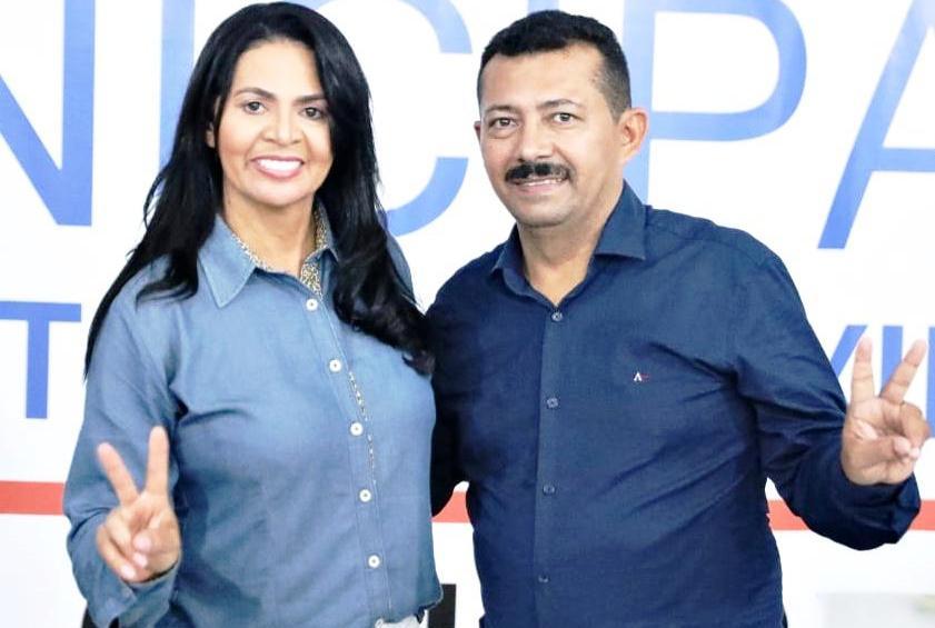 Decisão do TCM torna Josy Amaral apta a disputar prefeitura de Vitória do Xingu
