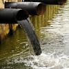 Cara Mengatasi Pencemaran Air Yang Perlu Anda Ketahui
