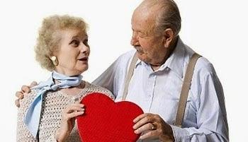 Memiliki pasangan yang setia dan menyayangi mu apa adanya bukan suatu hal yang tidak mungkin Cara Cari Pasangan Yang Setia Dan Mencintai Mu Dengan Tulus Hati