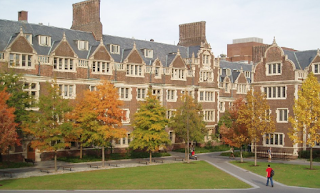 """University of Pennsylvania to pay students to take gender-altering hormones"""
