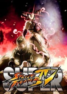 http://nerduai.blogspot.com.br/2014/07/super-street-fighter-iv-ova.html