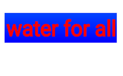 us, water deficiency causes many serious diseases. Tiredness If you have been drinking water, you may have problems o