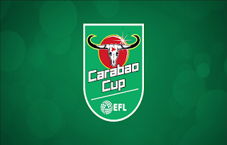 EFL Carabao Cup Biss Key 27 September 2018