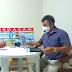 ENTREVISTA EM VÍDEO COM MARCELO PINTOR: UM BOM FILHO À CASA TORNA
