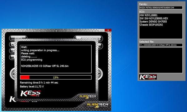 kess-v2-Mazda-RX-8-Speed-Limiter-11