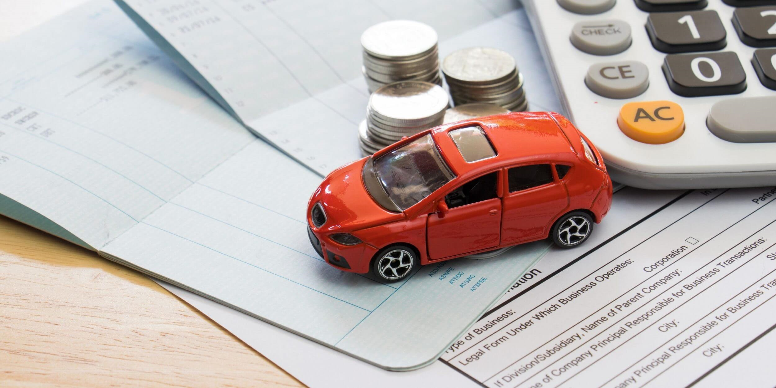 Does being 25 make insurance cheaper?