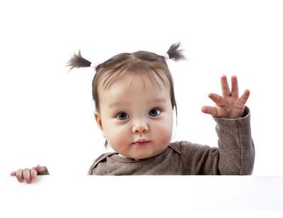 Çocuklar neden daha mutludur?