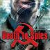 تحميل لعبة Death to Spies ريباك فريق R.G.Mechanics